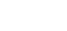 Metalurgie Rumburk s.r.o.
