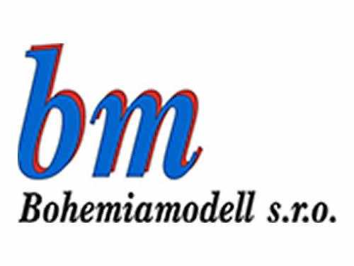 BM-BOHEMIAMODELL, s.r.o.