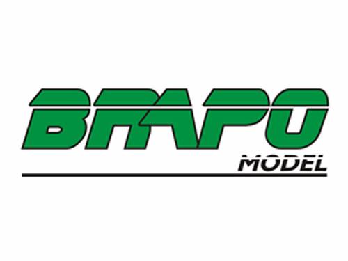 BRAPO-model s.r.o.