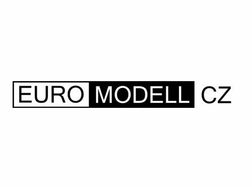 Euromodell s.r.o.