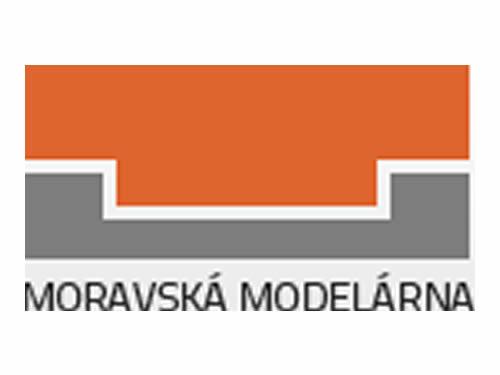 MORAVSKÁ MODELÁRNA a.s.